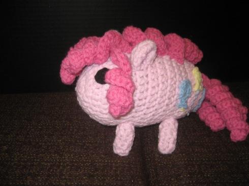 chubby-pinkie